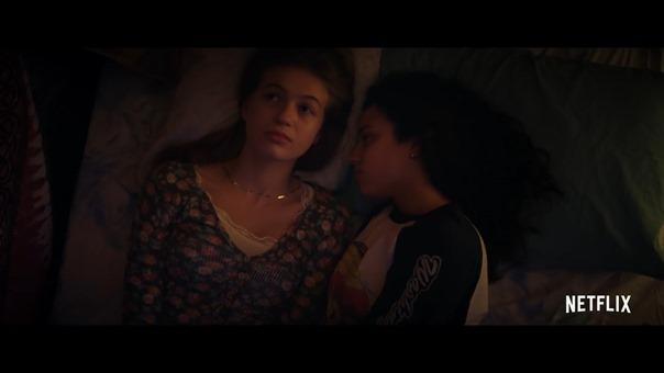 FEAR STREET - A Film Trilogy Event - Official Trailer - Netflix.mp4_snapshot_00.15.468