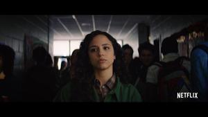 FEAR STREET - A Film Trilogy Event - Official Trailer - Netflix.mp4_snapshot_01.05.990