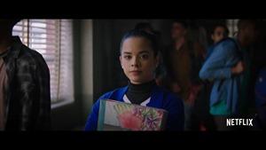 FEAR STREET - A Film Trilogy Event - Official Trailer - Netflix.mp4_snapshot_01.07.597