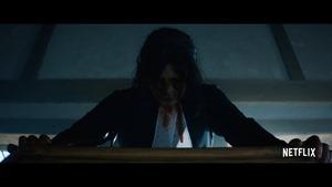 FEAR STREET - A Film Trilogy Event - Official Trailer - Netflix.mp4_snapshot_01.42.423