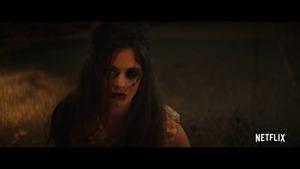 FEAR STREET - A Film Trilogy Event - Official Trailer - Netflix.mp4_snapshot_01.58.998
