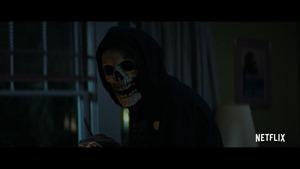FEAR STREET - A Film Trilogy Event - Official Trailer - Netflix.mp4_snapshot_02.05.189
