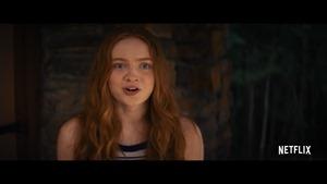 FEAR STREET - A Film Trilogy Event - Official Trailer - Netflix.mp4_snapshot_02.09.473