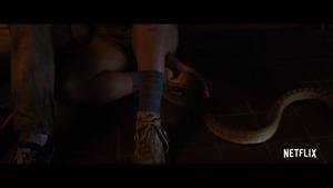 FEAR STREET - A Film Trilogy Event - Official Trailer - Netflix.mp4_snapshot_02.10.529