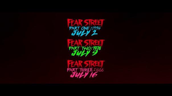 FEAR STREET - A Film Trilogy Event - Official Trailer - Netflix.mp4_snapshot_02.37.353