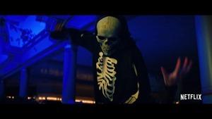 FEAR STREET PART 1- 1994 - Official Trailer - Netflix.mp4_snapshot_00.35.895