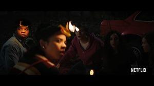 FEAR STREET PART 1- 1994 - Official Trailer - Netflix.mp4_snapshot_00.37.050