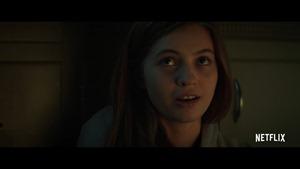 FEAR STREET PART 1- 1994 - Official Trailer - Netflix.mp4_snapshot_00.46.808