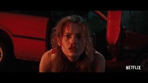 FEAR STREET PART 1- 1994 - Official Trailer - Netflix.mp4_snapshot_01.09.207