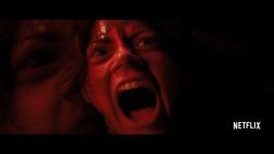FEAR STREET PART 1- 1994 - Official Trailer - Netflix.mp4_snapshot_01.09.941