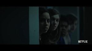 FEAR STREET PART 1- 1994 - Official Trailer - Netflix.mp4_snapshot_01.10.628