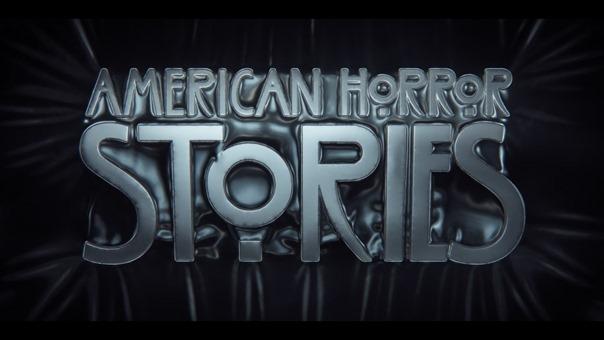 american.horror.stories.s01e01.1080p.web.h264-cakes.mkv_snapshot_09.58.527