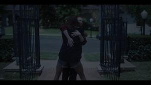american.horror.stories.s01e02.1080p.web.h264-cakes.mkv_snapshot_44.34.966