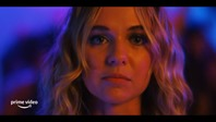 I Know What You Did Last Summer - Official Teaser Trailer - Prime Video.mp4_snapshot_00.28.477