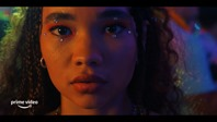 I Know What You Did Last Summer - Official Trailer - Prime Video.mp4_snapshot_01.11.212